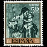 ALONSO CANO - AÑO 1969 - Nº EDIFIL 1911 - 1931-Hoy: 2ª República - ... Juan Carlos I