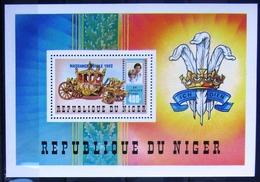 NIGER                   B.F 39                  NEUF** - Niger (1960-...)