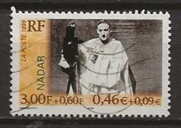 FRANCE:, Obl., N° YT 3267, TB - France