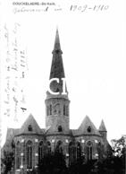 Foto Kerk Koekelare - Koekelare