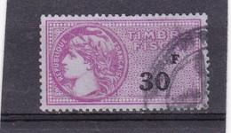 T.FS.U N°471 - Revenue Stamps