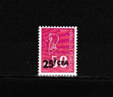 393  **    Y & T  Marianne De Béquet *RÉUNION*  58/51 - Isola Di Rèunion (1852-1975)