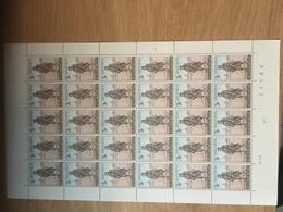 VEL 3  Bfr  Plaat 2 - Full Sheets