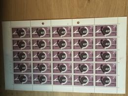 VEL 2  Bfr  Plaat 3 - Full Sheets