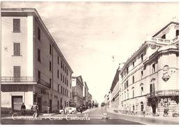 CIVITAVECCHIA - CORSO CENTOCELLE---  Q2271 - Civitavecchia