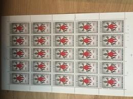 VEL 3  Bfr  Plaat 1 - Full Sheets