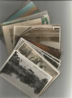 Lot De 300 CPA CPSM Etrangeres - 100 - 499 Cartoline