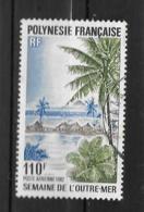 1982 - PA - 169 - Gebruikt