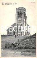 De Toren -  Kemmel - Heuvelland