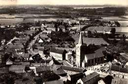 > [59] Nord >RUMEGNIES    /  LOT 3061 - Otros Municipios