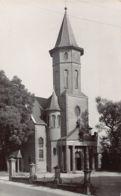 REDANGE - L'église - Ed. Docu Phot. - Cartes Postales