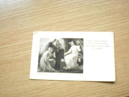 Angelus Domini Descendit - Images Religieuses