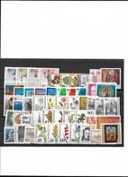 Los 3 - Briefmarken Berlin Postfrisch 80. Jahre - [5] Berlin