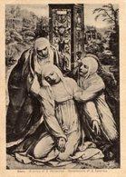 Siena - Cartolina Antica, SVENIMENTO DI SANTA CATERINA, Basilica Di San Domenico (25932 Ed. Mariotti) - OTTIMA R23 - Religione & Esoterismo