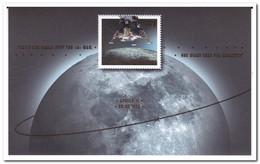 Duitsland 2019, Postfris MNH, Space - [7] West-Duitsland