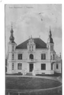 Heerlen - Villa - 1908 - Heerlen