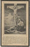 DP. SERAPHINUS VAN DEN SPIEGEL ° LEDE 1847- + AALST 1926 - Religión & Esoterismo