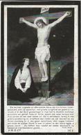 DP. ALFONS WEEMAELS ° HUYSSIINGHEN 1909 + UKKEL 1926 - Godsdienst & Esoterisme