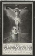 DP. THEOPHIEL SNOECK ° VINDERHAUTE 1865- + GENT 1923 - Godsdienst & Esoterisme