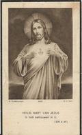 DP. NATHALIE VERROSSTE ° YZERDYCKE 1851 - + WATERVLIET 1929 - Godsdienst & Esoterisme