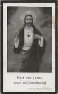 DP. THEODOOR HENDRIKX  ° TONGERLOO 1847- + BREE 1922 - Godsdienst & Esoterisme