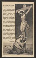 DP. KAREL TIMMERMAN ° SYSSEELE 1843- + VYVE-CAPELLE 1929 - Godsdienst & Esoterisme