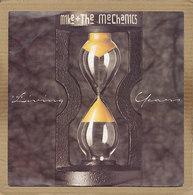 "7"" Single, Mike & The Mechanics - The Living Years - Disco, Pop"