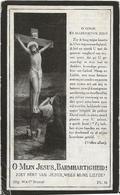 DP. JOANNA NAUWELAERS ° REETH 1851- + WAERLOOS 1923 - Godsdienst & Esoterisme