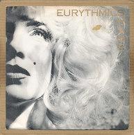 "7"" Single, Eurythmics - Shame - Disco, Pop"