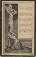 DP. KAREL GEVELS ° BREENDONCK 1862- + PUERS 1925 - Godsdienst & Esoterisme