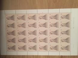 VEL 8  Bfr  Plaat 5 - Full Sheets