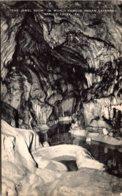 Pennsylvania Spruce Creek Indian Caverns The Jewel Room - United States