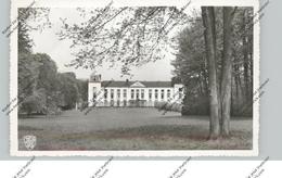 LIMBURG - EIJSDEN - CADIER, Huis Blankenberg - Eijsden