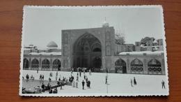 Teheran - Masjed Shah - Iran