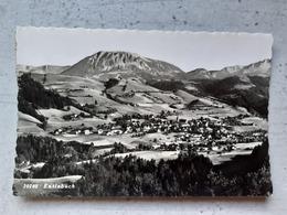 CPA Suisse ENTLEBUCH 1955 - LU Lucerne
