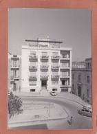 HOTEL GARDEN  VIA VALVERDE  SCIACCA - Italië