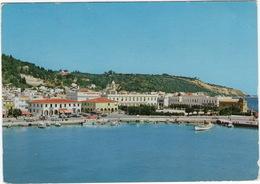 Zante - Partial View - (Greece) - Greece