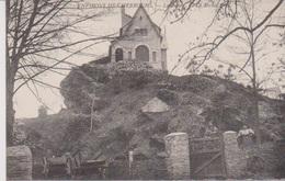 Environ De Cherbourg  Landemer La Roche Alrel - Otros Municipios