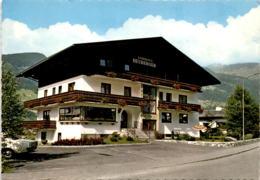 Landhaus Heuberger, Frühstückspension - Bad Hofgastein (412) - Bad Hofgastein