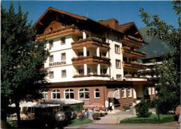 Appartementhotel Panorama - Bad Hofgastein (b) - Bad Hofgastein