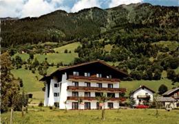 Landhaus Heuberger, Frühstückspension - Bad Hofgastein (411) - Bad Hofgastein