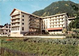Dominik Hummel Urlaubsheim - Bad Hofgastein - Bad Hofgastein