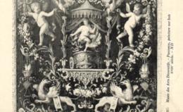 D 3392 - Musée Des Arts Décoratifs  N° 265 - Museen