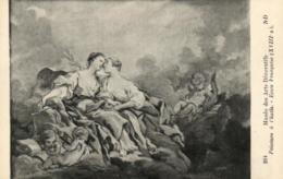 D 3393 - Musée Des Arts Décoratifs  N° 264 - Museen