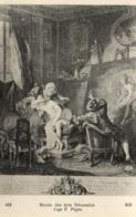 D 3394 - Musée Des Arts Décoratifs  N° 493 - Museen