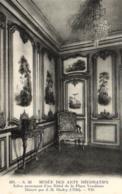 D 3397 - Musée Des Arts Décoratifs  N° 505 - Museen