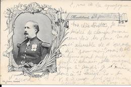 Montbéliard 1903 - Montbéliard