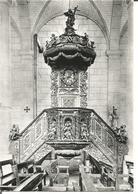 [70] Haute Saône >Fresse  église - Other Municipalities
