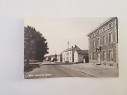 A 2444 - Gérin Centre Du Village - Onhaye