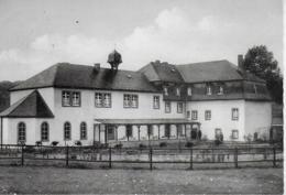 AK 0412  Niederprüm ( Eifel ) - Marienhaus / Verlag Pohlen Um 1950-60 - Prüm